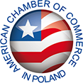american-chamber-of-commerce-in-poland